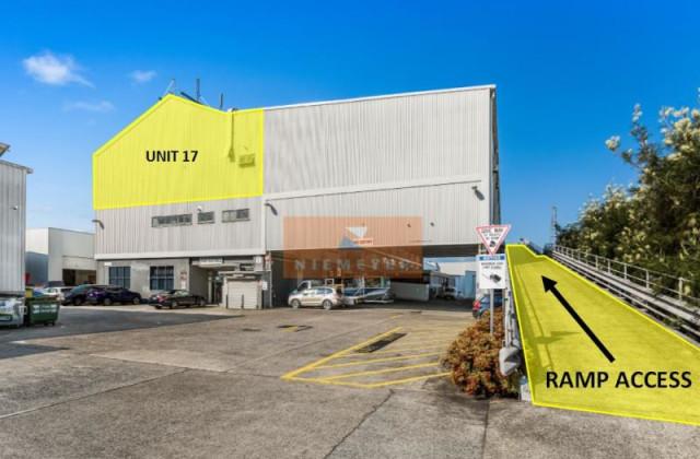 53-55 Governor Macquarie Drive, CHIPPING NORTON NSW, 2170