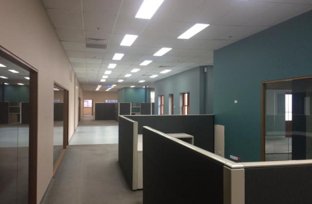 174 Parramatta Road, ANNANDALE NSW, 2038