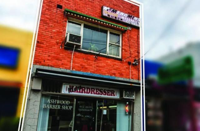 515 Warrigal Road, ASHWOOD VIC, 3147