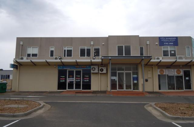 Shop 10/248 Clyde Road, BERWICK VIC, 3806