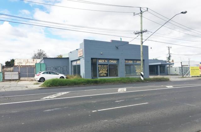 942-948 Sydney Road, COBURG VIC, 3058