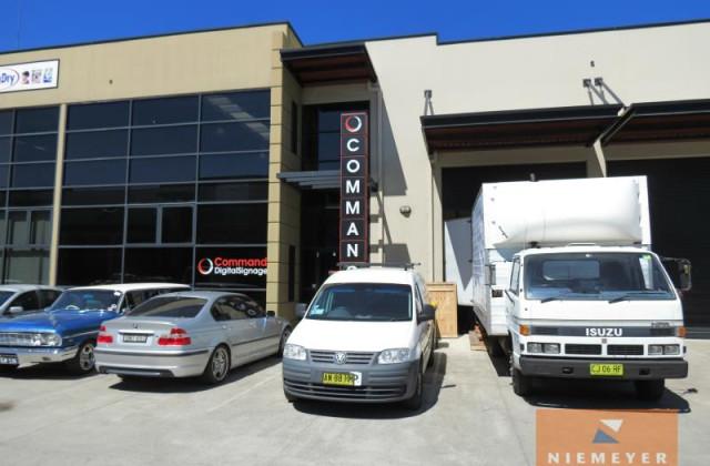 30 Park Road, MULGRAVE NSW, 2756
