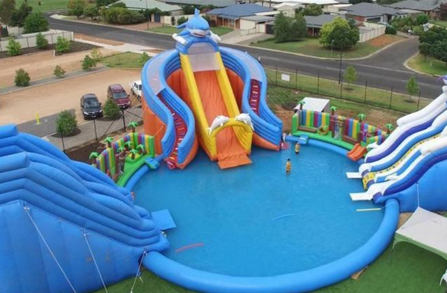 35 Midway Drive, BURONGA NSW, 2739