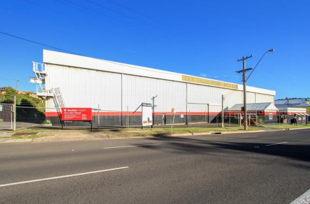 41-47 Five Islands Road, PORT KEMBLA NSW, 2505
