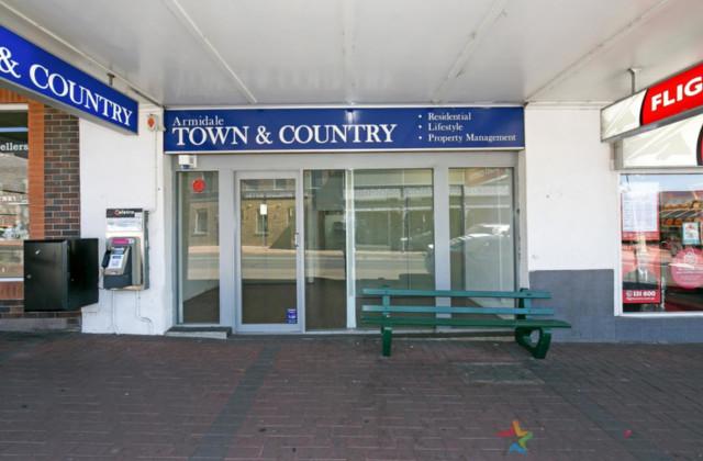 5/206 Beardy Street, ARMIDALE NSW, 2350