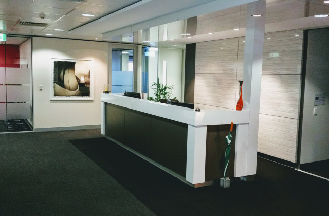 Freedom Suite/70 Hindmarsh Square, ADELAIDE SA, 5000