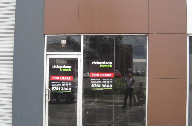 48 Progress Street, DANDENONG VIC, 3175