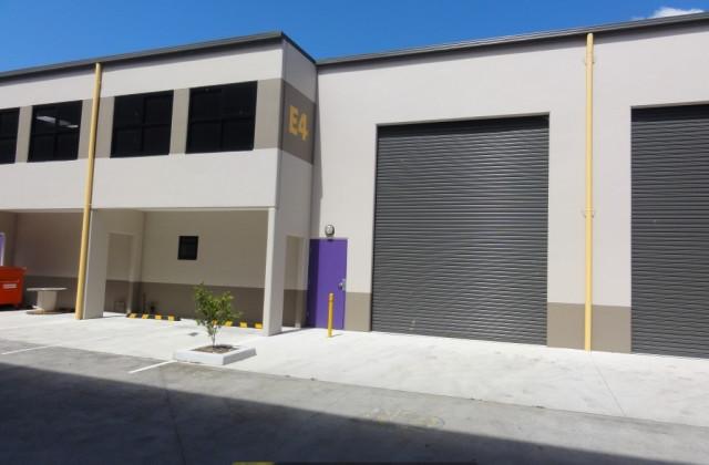E4/5-7 Hepher Road, CAMPBELLTOWN NSW, 2560
