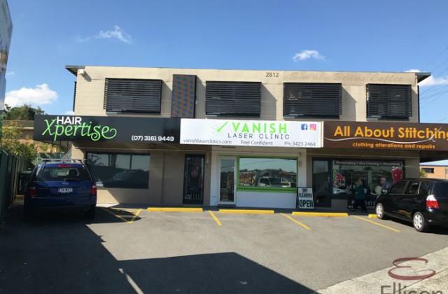 6/2812 Logan Road, UNDERWOOD QLD, 4119