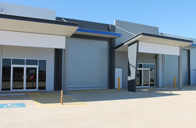 Unit 3/20 Carrington Road, TORRINGTON QLD, 4350