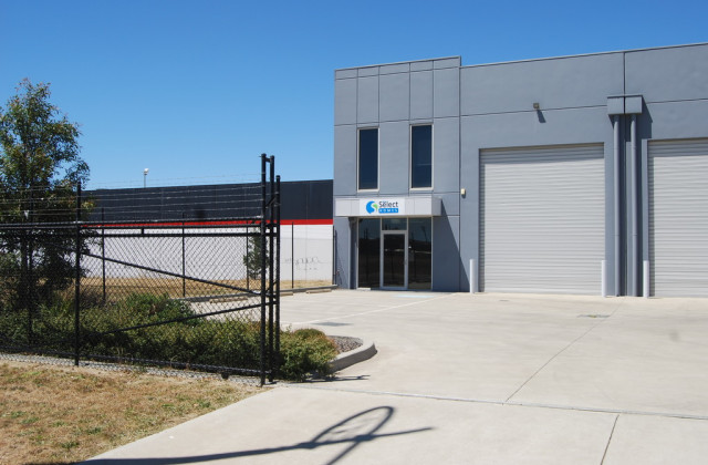 1/5 Innovation Drive, DELACOMBE VIC, 3356