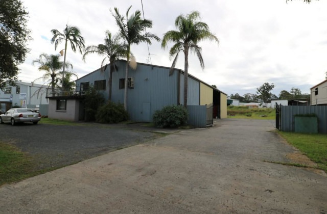 34 Hargreaves Drive, TAREE NSW, 2430