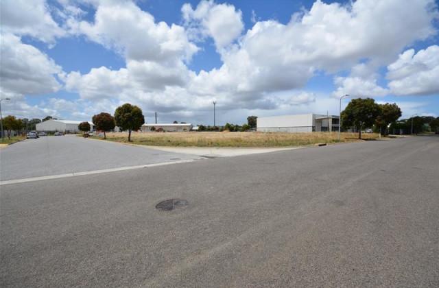 8 Christopher Court, SALISBURY NORTH SA, 5108