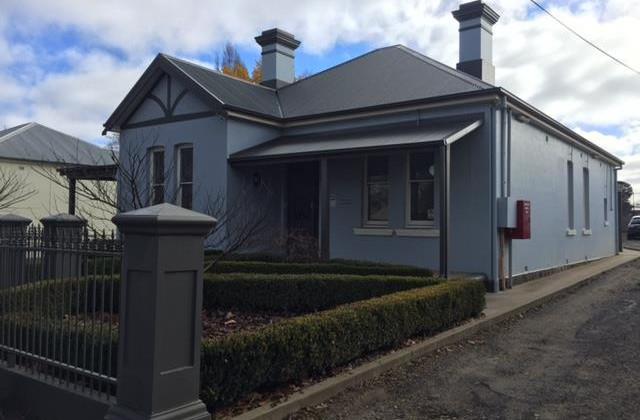 Suite  2/71 Kite Street, ORANGE NSW, 2800