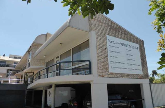 22/60 Manning Street, TUNCURRY NSW, 2428