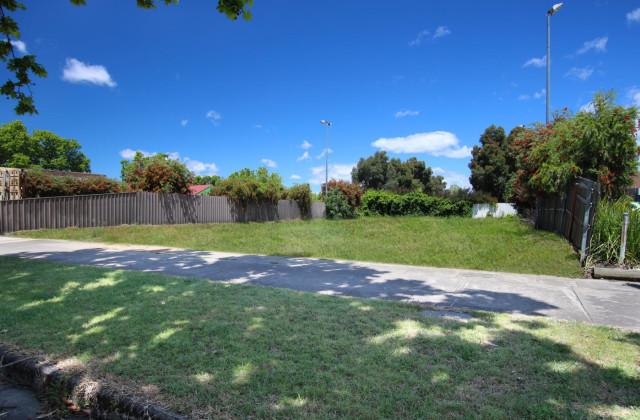 475 Wilson Street, ALBURY NSW, 2640