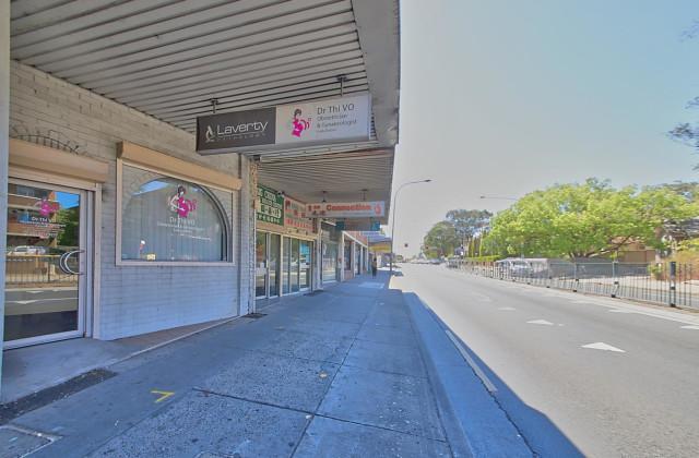 117C Cabramatta Road, CABRAMATTA NSW, 2166