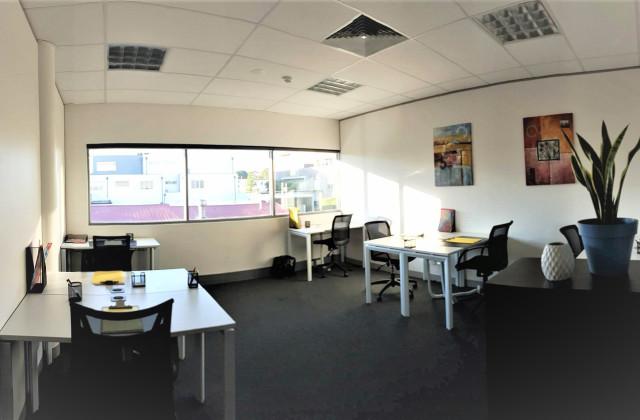 Office 12/181 Bay Street, BRIGHTON VIC, 3186