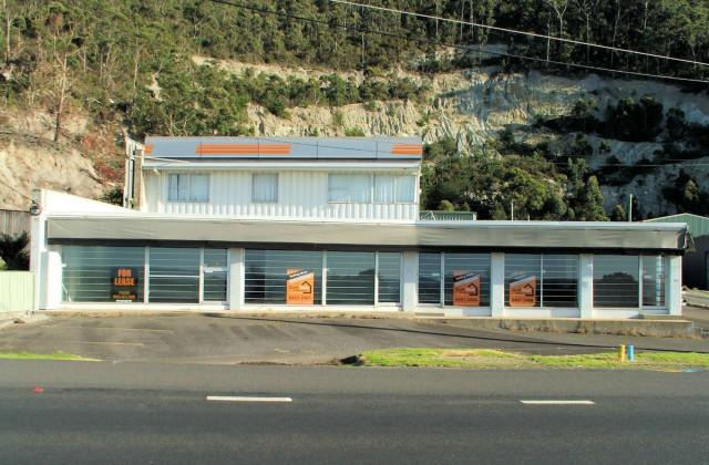 33 Bass Highway St, ROUND HILL TAS, 7320