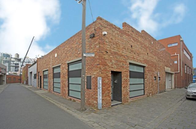 1 Tates Place, SOUTH MELBOURNE VIC, 3205