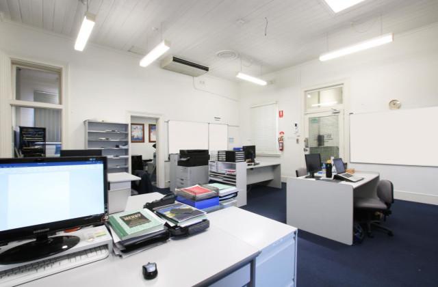 Suite 2/621B Dean  Street, ALBURY NSW, 2640