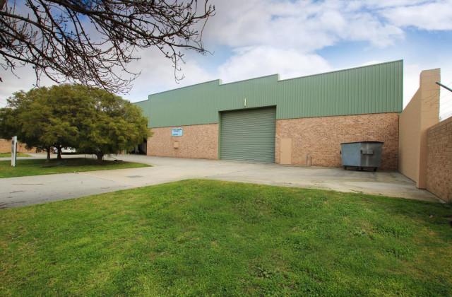 845/845-847 Leslie Drive, NORTH ALBURY NSW, 2640