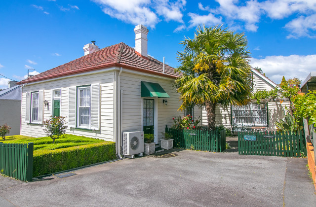 129 Balfour Street, LAUNCESTON TAS, 7250