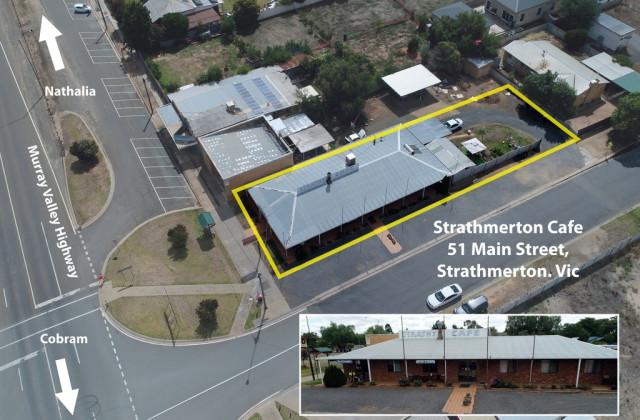 51 Main Street, STRATHMERTON VIC, 3641