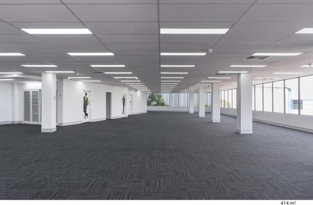 38 Oxley Street, ST LEONARDS NSW, 2065