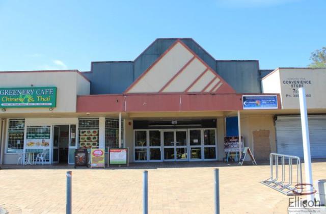 19/373-379 Chatswood Road, SHAILER PARK QLD, 4128