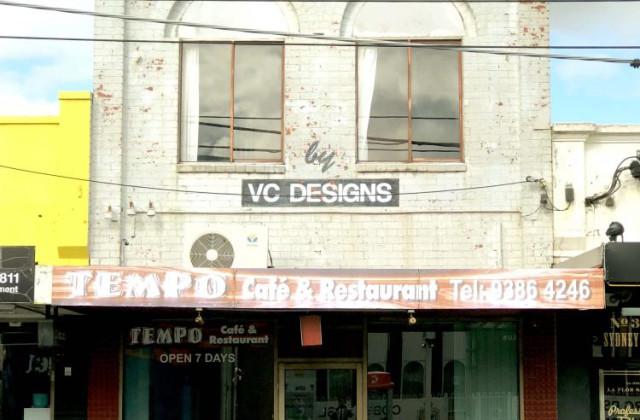330 Sydney Road, COBURG VIC, 3058