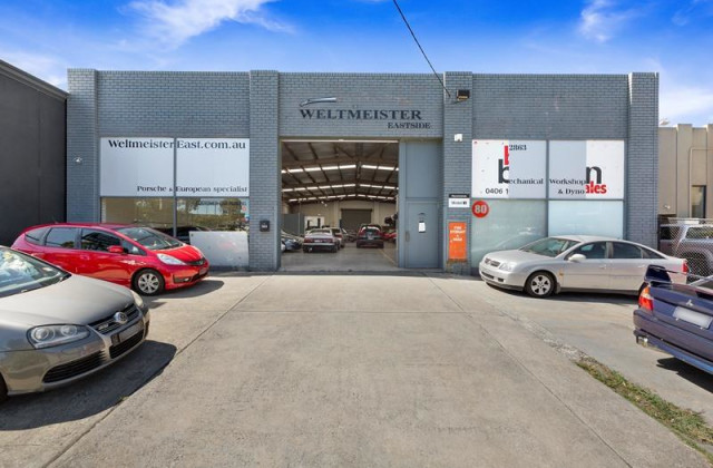 80 Railway Road, BLACKBURN VIC, 3130