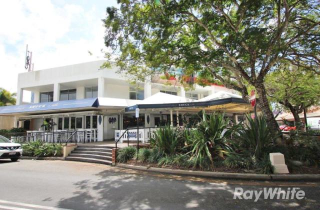 20-22 Tedder Avenue, MAIN BEACH QLD, 4217