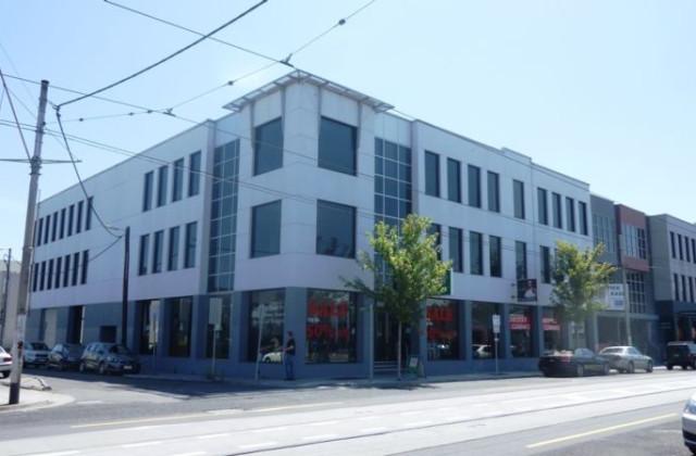 Ground Flr/630 Church Street, RICHMOND VIC, 3121