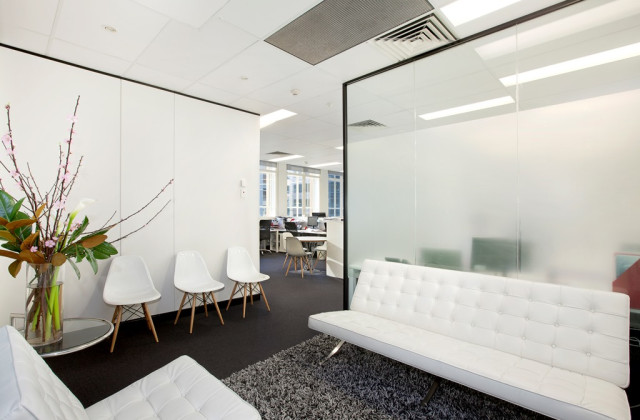 Suite 801/16 O'Connell Street, SYDNEY NSW, 2000