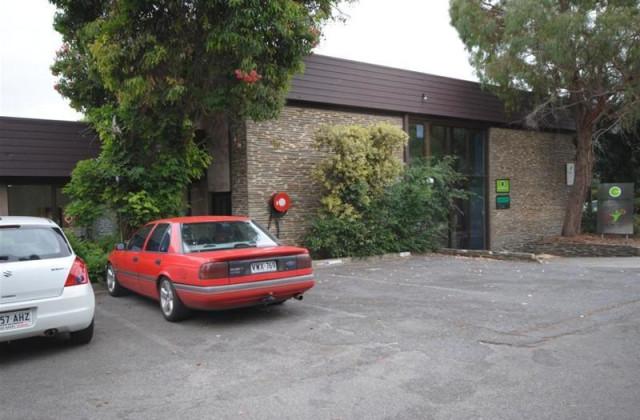 Unit 8A, 259 Glen Osmond Road, FREWVILLE SA, 5063