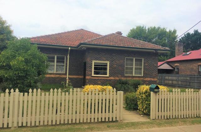 115 Butler Street, ARMIDALE NSW, 2350