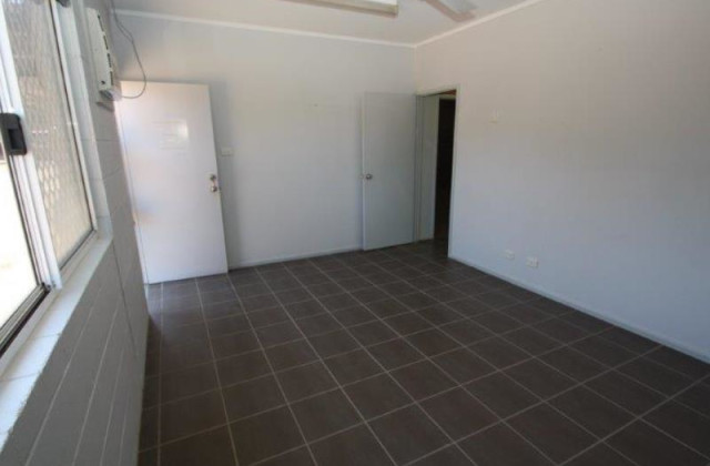 Unit 3, 43 Blackman , BROOME WA, 6725