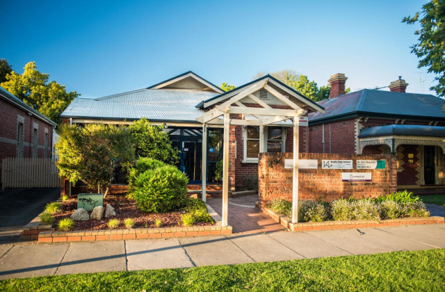 452 Swift Street, ALBURY NSW, 2640