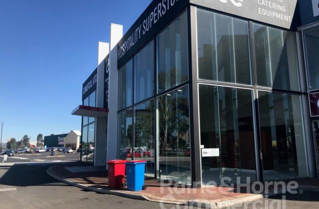 476 Ballarat Road, SUNSHINE VIC, 3020