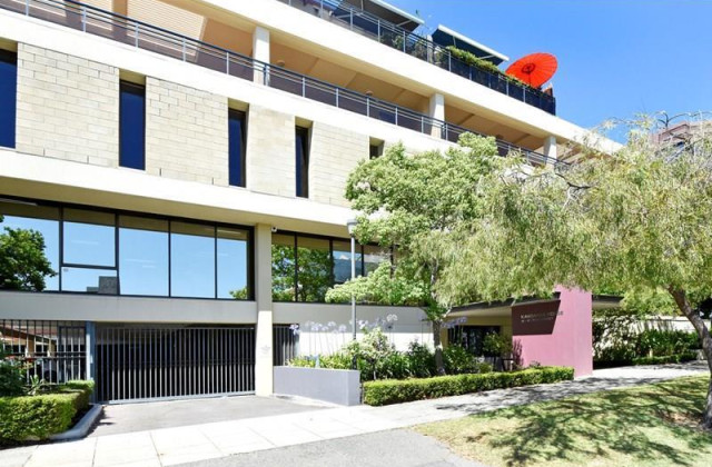 Suite 2/41-43 Ord Street, WEST PERTH WA, 6005