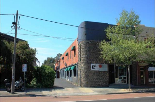 12 Hoddle Street, ABBOTSFORD VIC, 3067