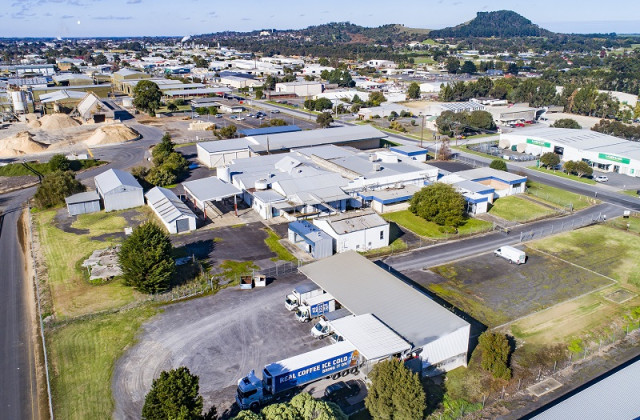 396 Commercial Street West, MOUNT GAMBIER SA, 5290