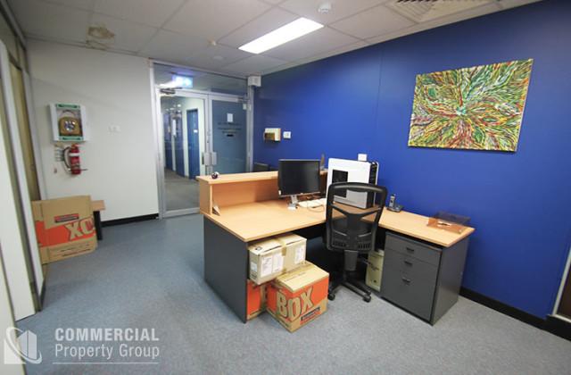 6/39 Stanley Street, BANKSTOWN NSW, 2200