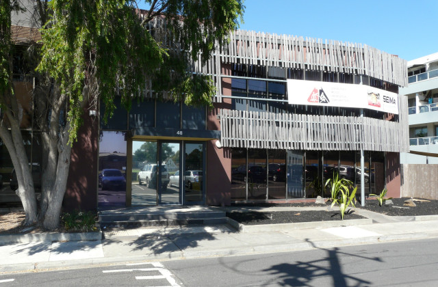48 - 50 Mary Street, PRESTON VIC, 3072