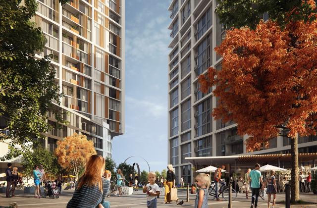 Republic   Cameron Avenue, BELCONNEN ACT, 2617
