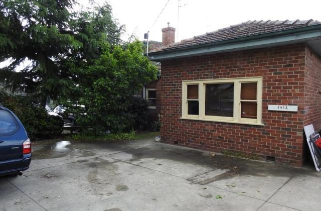 567A Canterbury Road, SURREY HILLS VIC, 3127