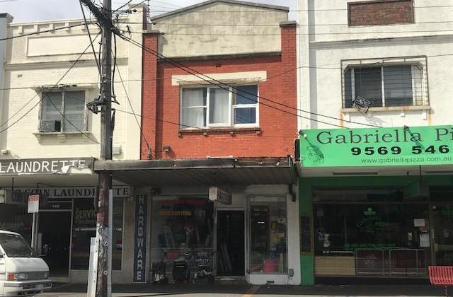 144 Koornang Road, CARNEGIE VIC, 3163