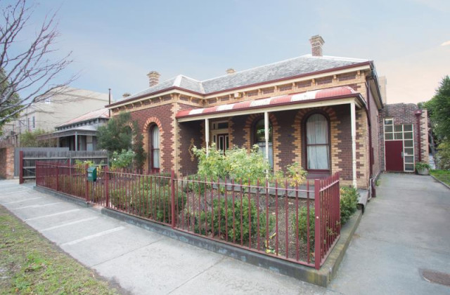 129 Wellington Street, ST KILDA VIC, 3182