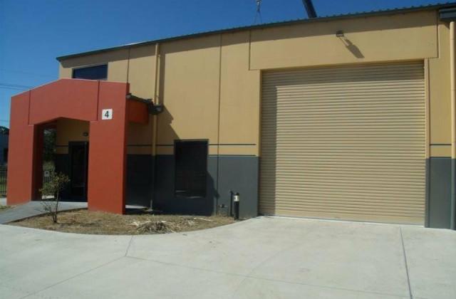 4/4 Cessnock Street, CESSNOCK NSW, 2325